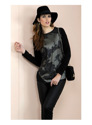 http://lolyboutique.com/img/p/389-495-thickbox.jpg